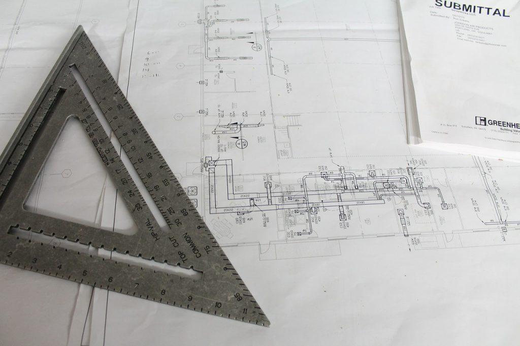שיפוץ בניין  ושיקום מבנים