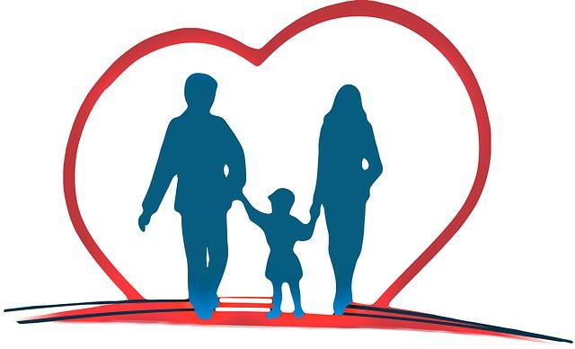 למה חשוב לרכוש ביטוח חיים?