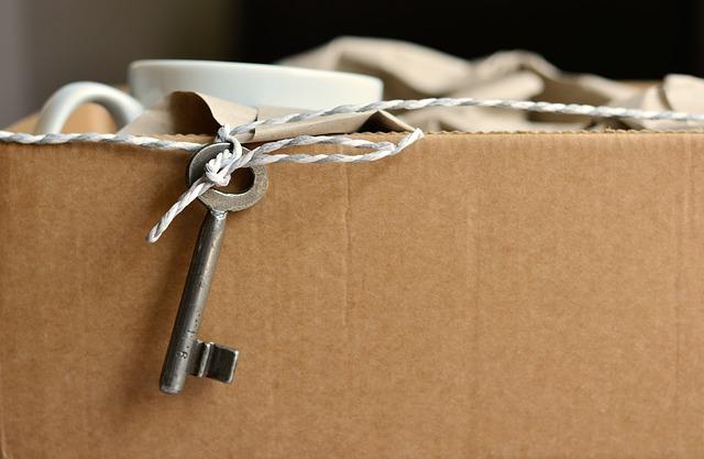 איך לשמור על הרהיטים שלנו בהובלה ברמלה?