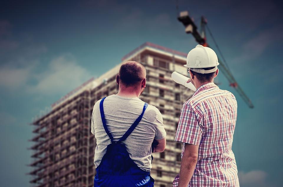כל מה שחשוב לדעת על בטיחות במקום העבודה