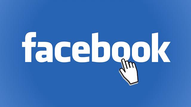 פרסום בפייסבוק - טעויות נפוצות ואיך נמנע מהן