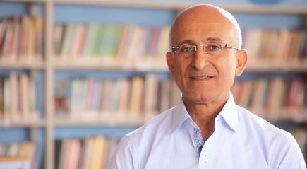 עשרות מוסדות חינוך חדשים בלוד