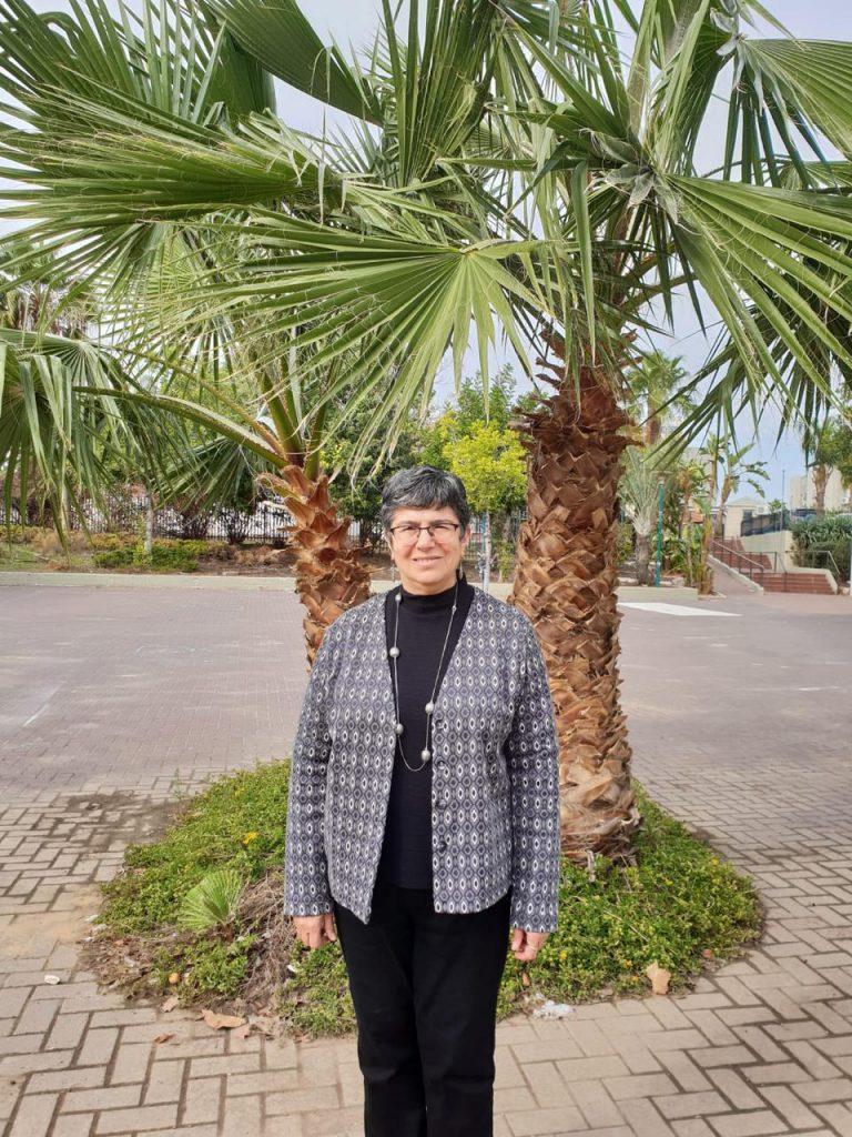 מגדלים מצטיינים שיהפכו משפיעים בחברה הישראלית לגווניה