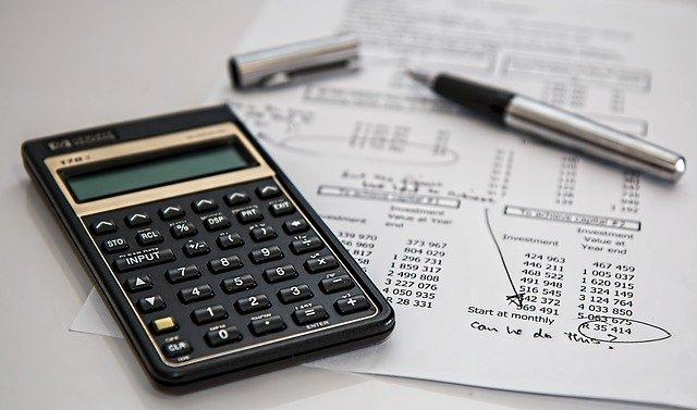 כיצד להקטין תשלומי מס באמצעות השגה במס הכנסה