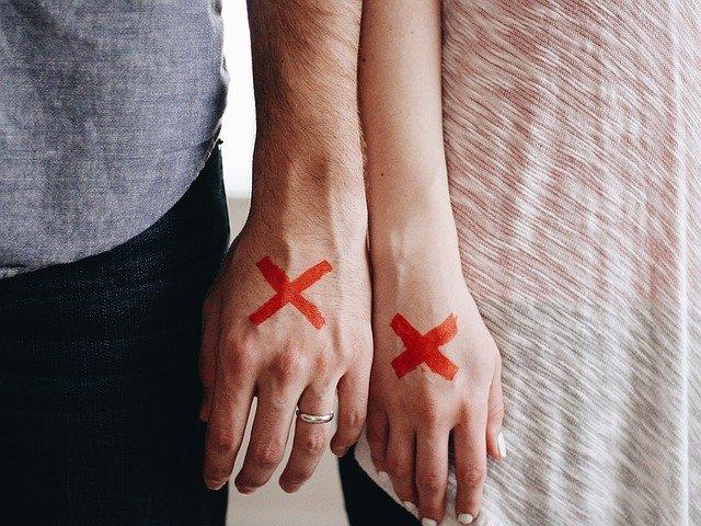 לפני שיוצאים לקרב: כך תיערכו להליך הגירושין