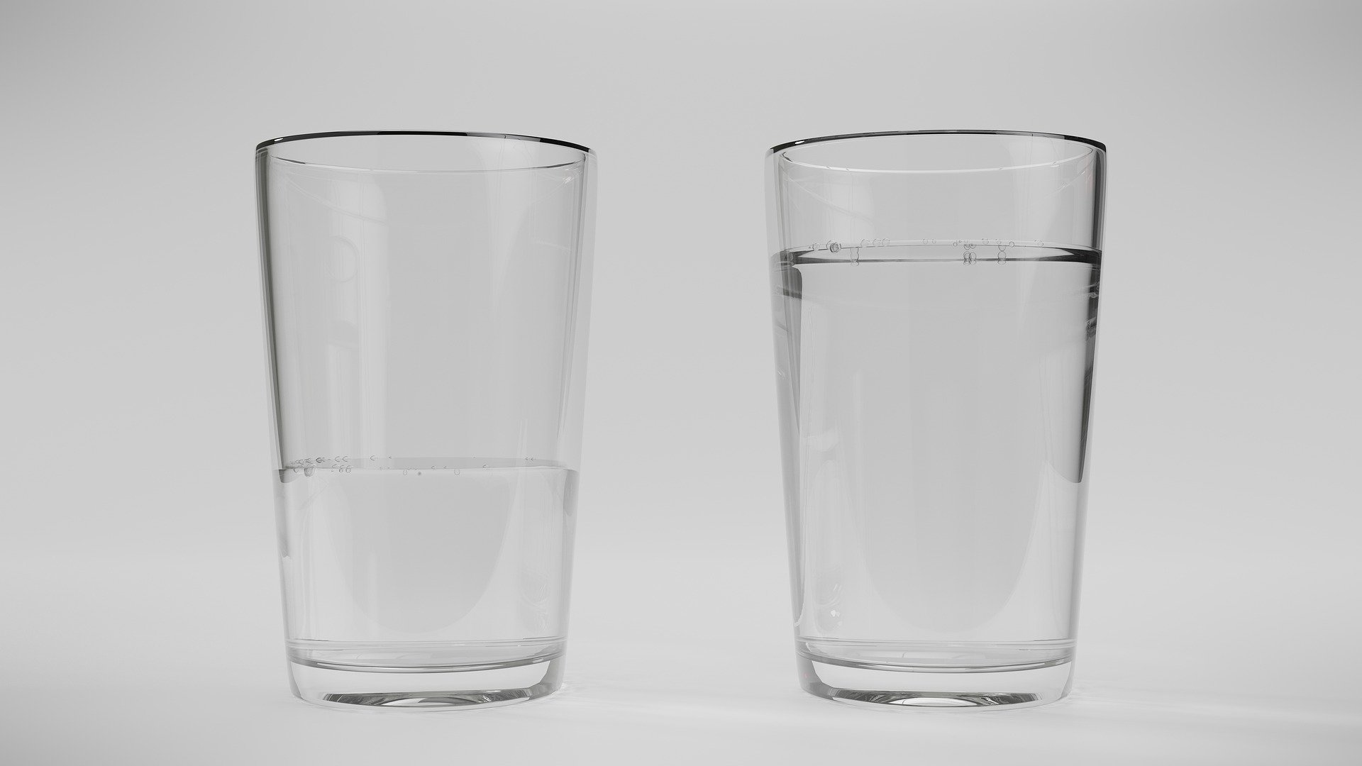 חשיבות שתית מים בבית הספר