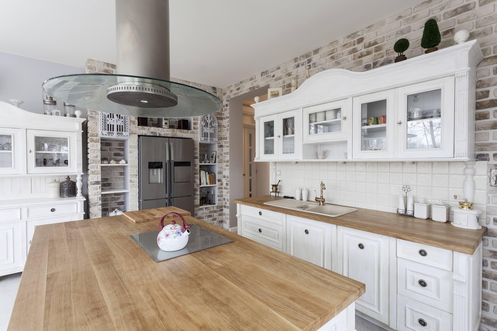 מאיפה ניתן להשיג מטבחים מודרניים של חברת מטבחי דניאל?