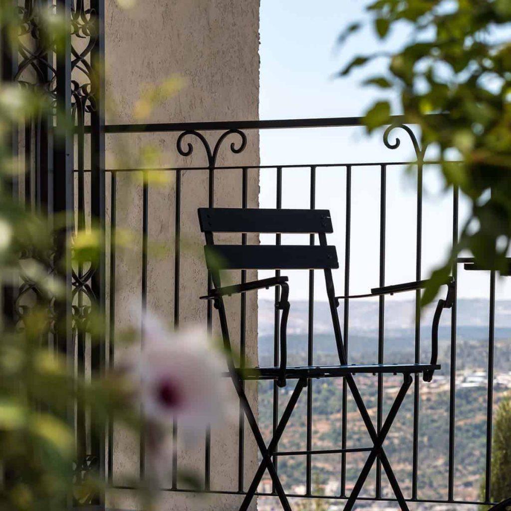 כל מה שרציתם לדעת על הזמנת מלונות בירושלים – ולא יצא לכם לשאול