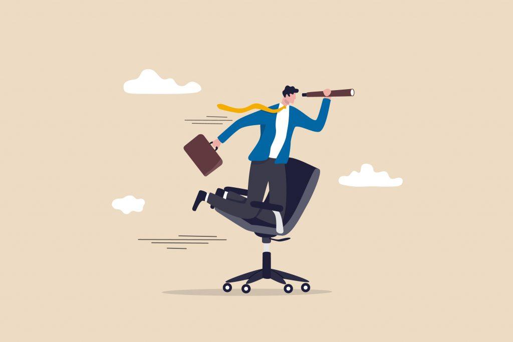 """יוצאים מהחל""""ת לאט: מה לבדוק כשמתחילים עבודה חדשה"""